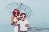 Montag-Abendkurs für Eltern: Aug-Sept 2018 in Harburg