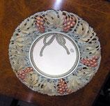飾り皿 BS 6371