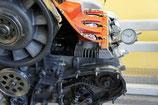 Porsche 911 2.0/2.2/2.4/2.7/3.0/3.2 Motor Überholung/Instandsetzung
