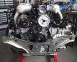 Porsche 986/987/Boxster/Cayman Motor Überholung