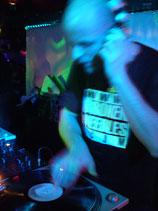 DJ Service Club