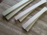 【国産ほうのき】刀剣用白鞘材