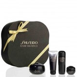 Shiseido Coffret anti-âge Future Solution LX