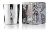 Arty Fragrance - Bougie Lux 180 gr