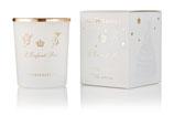 Arty Fragrance - L'Enfant Roi 180 gr