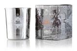 Arty Fragrance - Bougie L'Elégante 180 gr