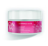 GOMMAGE SUCRE AROMA-FUSION RELAX