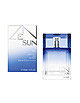 SHISEIDO ZEN SUN FOR MEN EAU DE TOILETTE FRAÎCHE