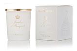 Arty Fragrance- Jardins et Bosquets 180 gr