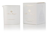Arty Fragrance - Alcove Royale 200 gr