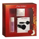 Shiseido Coffret Wrinkle Resist 24 de Shiseido