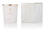 Arty Fragrance - Fleur du Roy 180 gr
