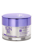 TIME RESIST 50 ml