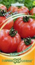 томат БОНИ-М