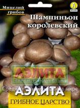 Шампиньон КОРОЛЕВСКИЙ