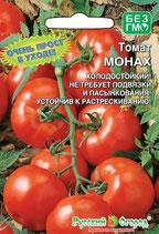 Томат МОНАХ