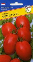 томат БЕНИТО F1