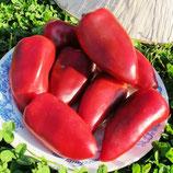 Перец Сладкая Помада - Pepper Sweet Lipstick