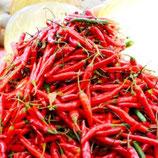 Перец Пепперони Итальянский Классический — Pepperoni Pepper