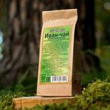:Иван-чай ферментированный, 50 гр гранулы