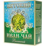 Иван-чай вятский ВЕСЕННИЙ 100Г