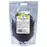Курильский чай (лапчатка кустарниковая) 25г