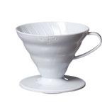 Hario V60 02 Keramik