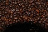 N°11 Wiener Kaffee Mischung  (1000g)
