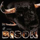 Dr. Neubauer Bison