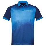 Donic Shirt Blitz Blau