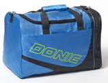 Donic Tasche Prime S