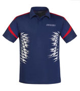 Donic Shirt Air Marine