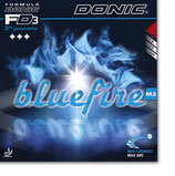 Donic Blufire M2