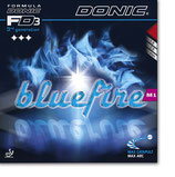 Donic Blufire M3