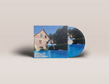 The Fainschmitz rises ▸ CD