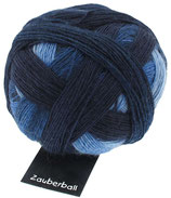 Zauberball® 1535 Stone washed