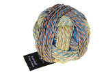 Zauberball®Crazy Cotton 2366 Urgestein