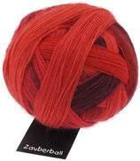 Zauberball® 1963 Cranberrys