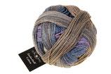 Zauberball® Cotton 2370 Geländegewinn