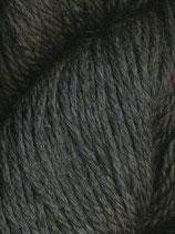 Nuna Col. 02 warm grey