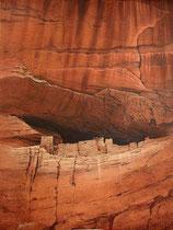 Canyon Magique