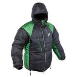 Immelman G2 Leichtgewichtige Jacke mit Bewegungsfreiheit -13°F/ -25°C