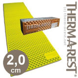 Thermarest Z Lite Sol