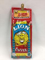 Lion Coffee ライオンコーヒー トーステッドココナッツ