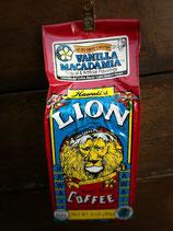 Lion Coffee バニラマカダミア