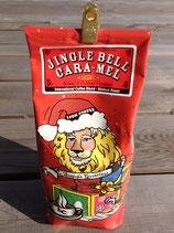 LION COFFEE ジングルベルキャラメル(クリスマス限定パッケージ)