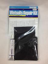 DOPES ウェットスーツ用修理キット