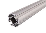 Aluminium Profil NGP®40