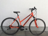 Stevens 3X Crossrad