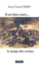 Ferry Jean - Claude
